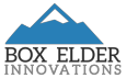 Box Elder Innovations LLC